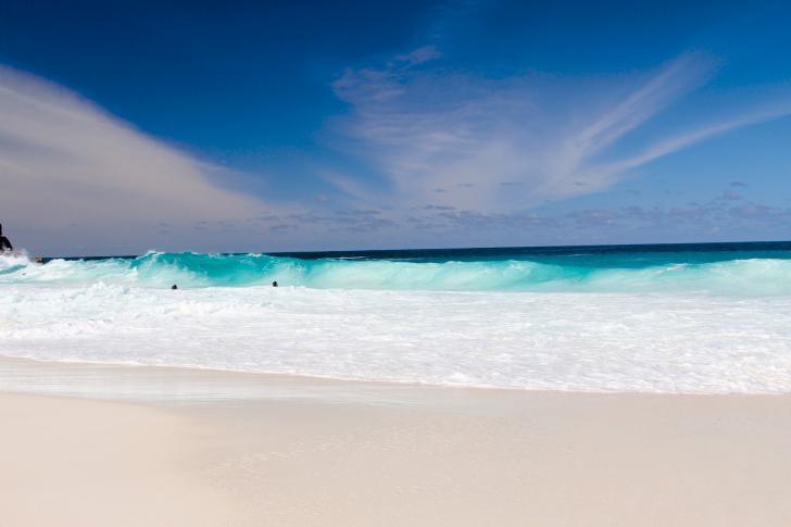 bahamas yacht charter, Bahamas boat rental