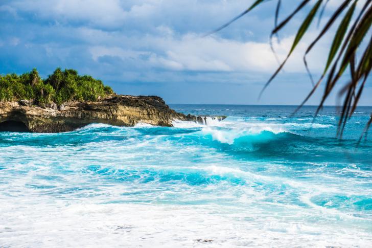 bahamas, sea, travel, boat, blue